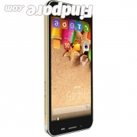 Zopo ZP1000S 16GB smartphone photo 5
