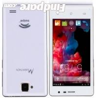 Swipe Marathon 1GB smartphone photo 3