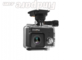 Thieye E7 action camera photo 4