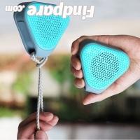 W - KING S2 portable speaker photo 4