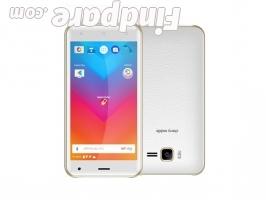 Cherry Mobile Flare J1 2017 smartphone photo 1