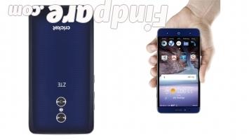ZTE Grand X Max 2 smartphone photo 2