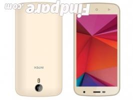 Intex Aqua Classic 2 smartphone photo 2