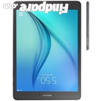 Samsung Galaxy Tab A 9.7 LTE tablet photo 2