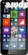 Microsoft Lumia 640 XL 3G Dual SIM smartphone photo 1