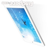 Cube iWork8 Air tablet photo 3