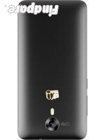 Micromax Canvas Xpress 2 E313 smartphone photo 5