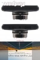 ZIQIAO JL-A80 Dash cam photo 3