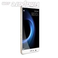 Huawei Honor V8 AL10 32GB smartphone photo 4