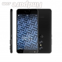 Energy Sistem Phone Pro 3 smartphone photo 1