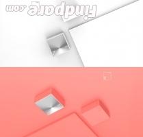 Elephone ELe - Box portable speaker photo 2