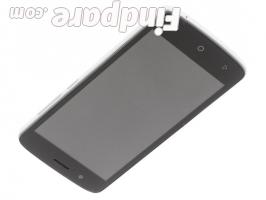 DEXP Ixion M345 Onyx smartphone photo 2