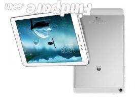 Huawei MediaPad T3 10 3GB 32GB tablet photo 3