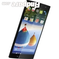 Archos 62 Xenon smartphone photo 3