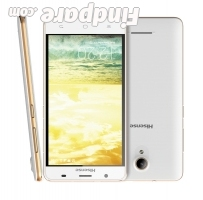 HiSense U989 16GB smartphone photo 1