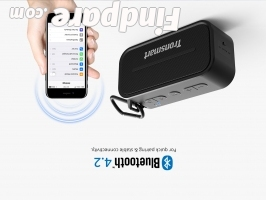 Tronsmart Element T2 portable speaker photo 6