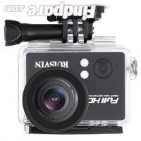 RUISVIN S60 action camera photo 4