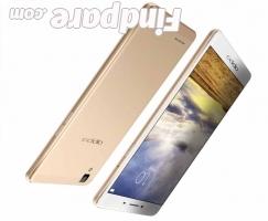 Oppo A53 smartphone photo 1