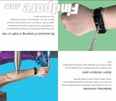 Zeblaze Arch Sport smart band photo 8