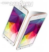 Zopo Color X5.5i smartphone photo 1