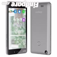 Doopro P1 Pro smartphone photo 6