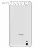 Karbonn Quattro L52 VR smartphone photo 4