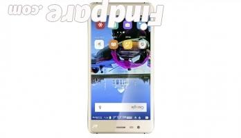 Swipe Elite 3 smartphone photo 3