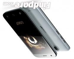 Ulefone U007 Pro smartphone photo 2