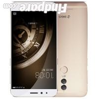 Qiku 360 Q5 smartphone photo 2