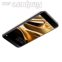 DOOGEE X30L smartphone photo 7