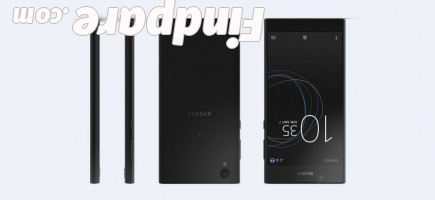 SONY Xperia L1 Dual smartphone photo 3
