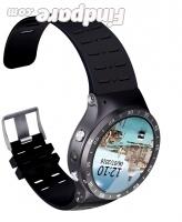 ZGPAX S99A smart watch photo 9