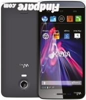 Wiko WAX smartphone photo 1