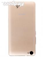DEXP Ixion MS550 smartphone photo 2