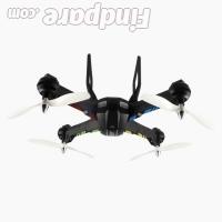 JJRC H28 drone photo 10