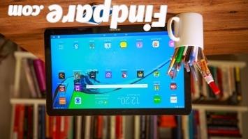Samsung Galaxy View Wi-Fi smartphone tablet photo 5