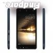 Zopo C3 smartphone photo 5