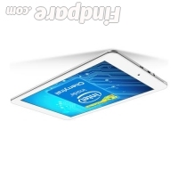 Cube iWork8 Air tablet photo 4