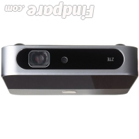 ZTE Spro 2 portable projector photo 1