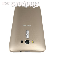 ASUS ZenFone 2 Laser ZE550KL 16GB smartphone photo 6