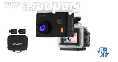 Apeman A80 action camera photo 3