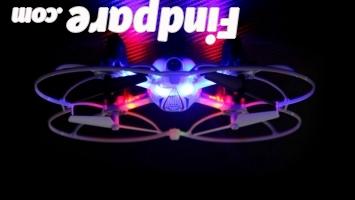 Syma X11C drone photo 3