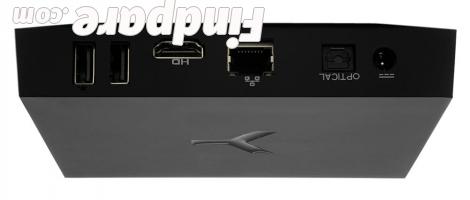 KowanTV 1 2GB 8GB TV box photo 5