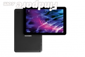Medion LifeTab E10501 MD 60240 tablet photo 1