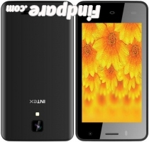 Intex Cloud N 1GB 8GB smartphone photo 3