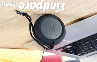 Ausdom AS2 portable speaker photo 10
