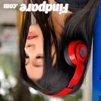 MARROW 305B wireless headphones photo 8