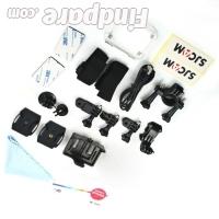 SJCAM SJ5000X action camera photo 6