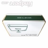 Wechip V3 1GB 8GB TV box photo 8