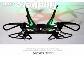 HUANQI 899B drone photo 4